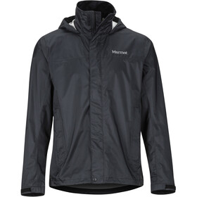 Marmot PreCip Eco Jas Heren, black